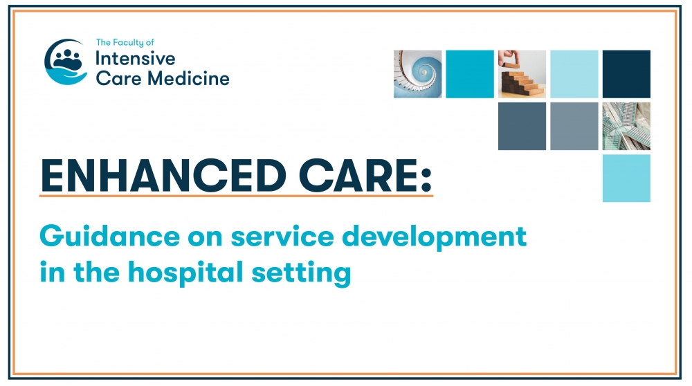 Enhanced Care Guidance